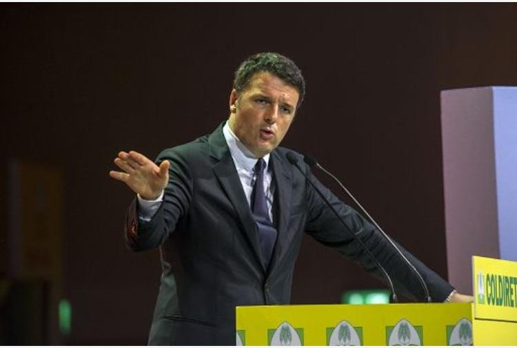 Aumento Iva: è scontro tra Renzi e Pier Carlo Padoan