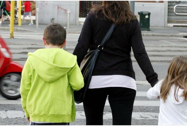 Istat: l'11,9% degli italiani troppo poveri per mangiare