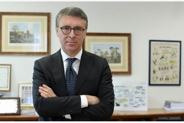 Anticorruzione, Cdm ridimensiona i poteri di Cantone