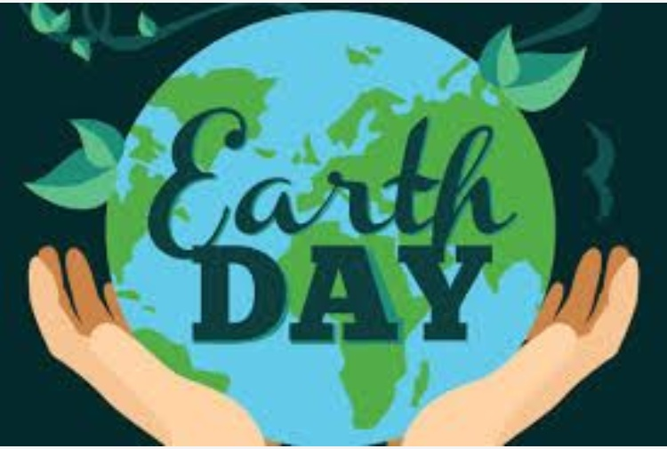 Earth day, svolta green per 7 imprenditori su 10
