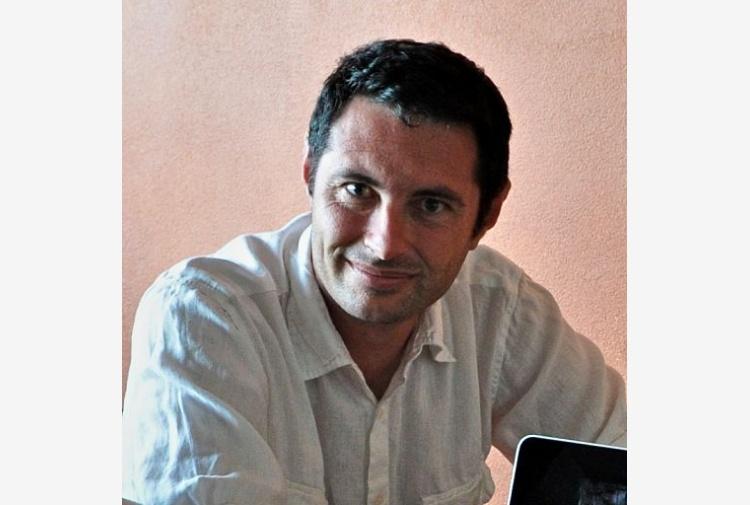 Infarto al cinema, muore l'ex speaker delle Frecce Tricolori