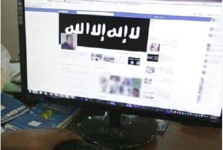 Pianificava un attentato terroristico in Italia, arrestato marocchino 29enne