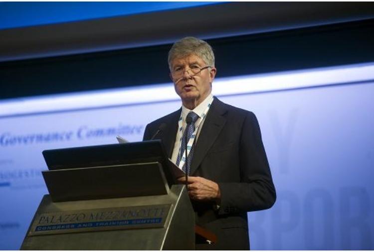 Generali, Donnet: fiducioso potenziale sarà riconosciuto in Borsa