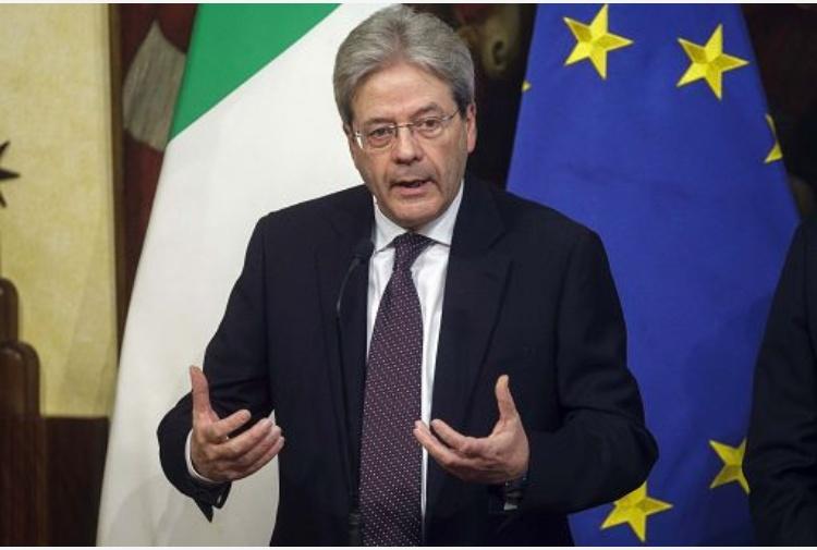 Alitalia col fiato sospeso ma non ci sarà nazionalizzazione