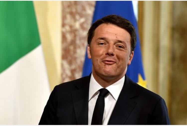 Pd: Viotti, su alleanze no ambiguità, bene referendum iscritti