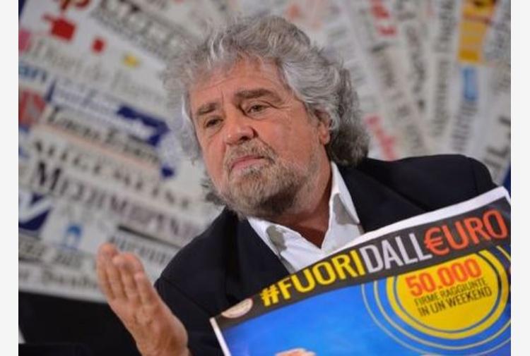Libertà stampa, l'Italia guadagna posti