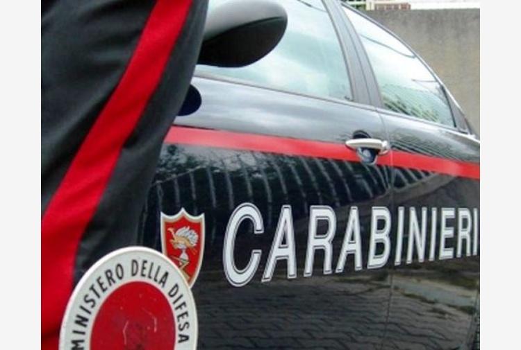Operazione antidroga tra Ostia, Roma e Barcellona: 21 arresti