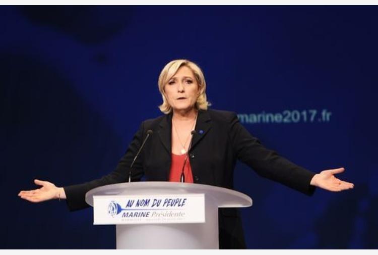 Francia, Macron vola nei sondaggi, ha scelto il futuro premier