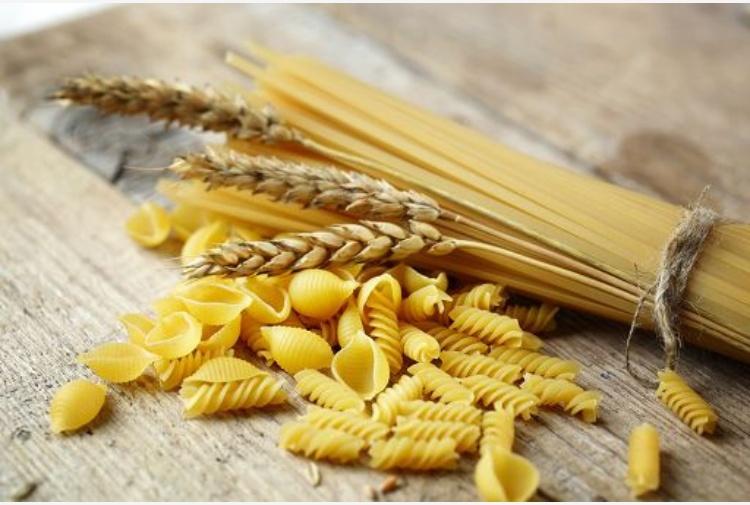Alimenti: inviati decreti etichetta origine pasta e riso a Bruxelles