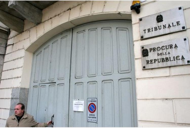 Immigrazione clandestina, Pm Trapani: indagati per favoreggiamento solo i singoli membri Ong