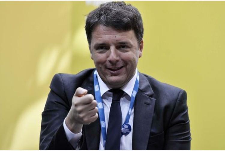 Lorenzin ha ricordato a Di Battista come funzionano i vaccini in Italia