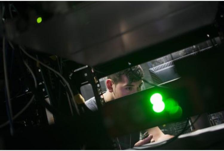 Cyberattacco. Europol, colpiti 100 mila sistemi in 150 Paesi