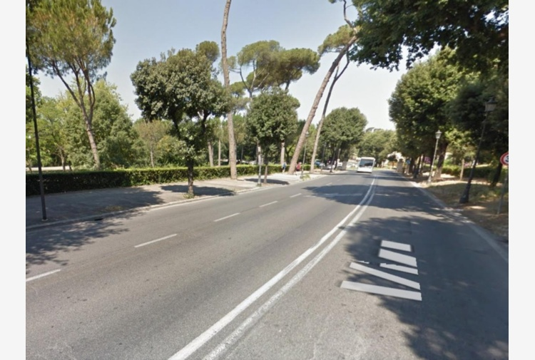 http://notizie.tiscali.it/export/shared/agencies/media/17/05/15/Viale_SanPaoloBrasile_Roma_GoogleMaps-kIxG-1280x960Web.jpg_997313609.jpg