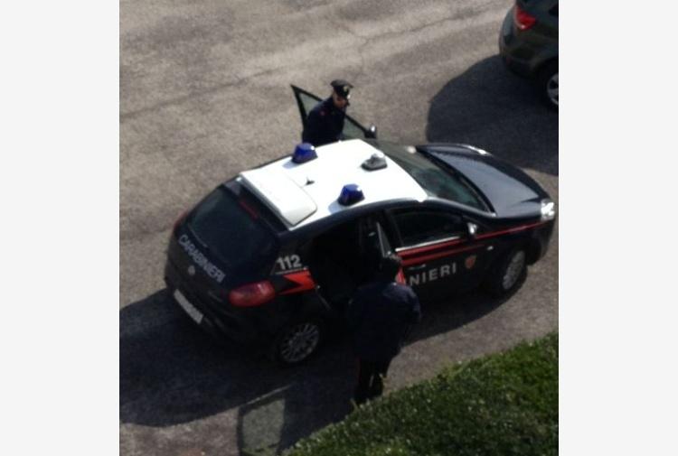 Arrestato il sindaco di Lonate Pozzolo