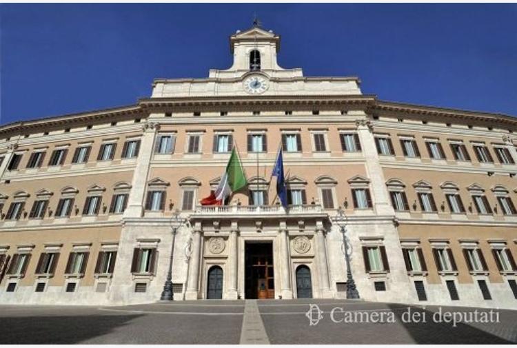 Antitrust: in Italia non mancano spinte contro apertura mercati