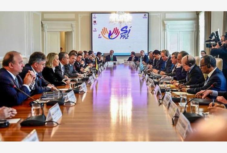 Corea del Nord, Onu minaccia sanzioni