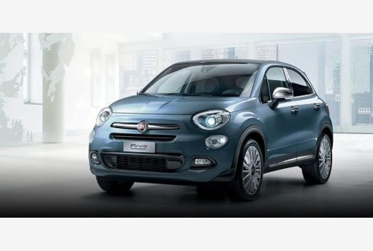 Infrazione Ue su Italia sulla Fiat 500x Diesel, Delrio contesta