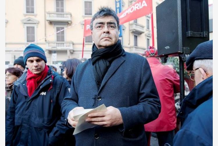 L.elettorale: Fi, Mazziotti resti relatore