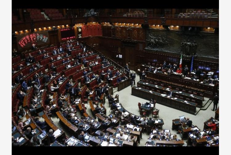 Deputati pd raddoppiare fondi province tiscali notizie for Deputati pd