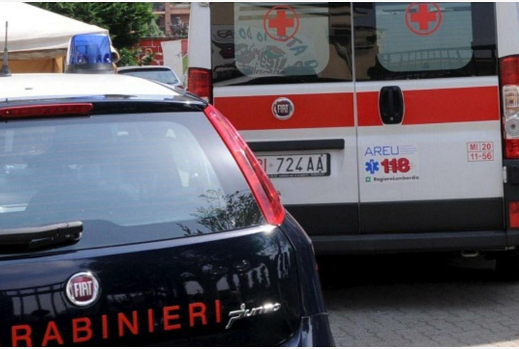 Liguria, due morti sul lavoro in poche ore