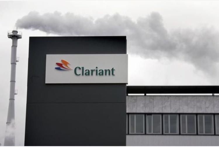 USA, maxi fusione nel settore chimico. Huntsman e Clariant uniscono le forze