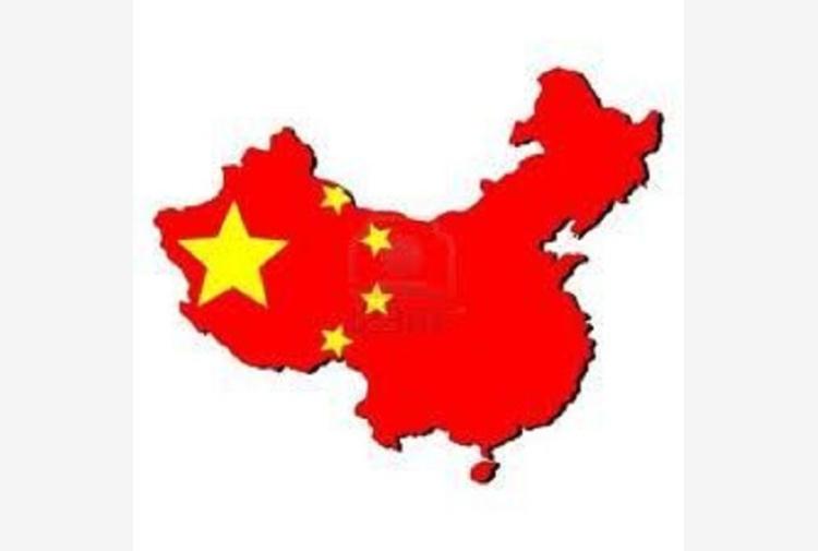 Cina, Moody's taglia il rating sovrano. Prima volta in quasi 30 anni