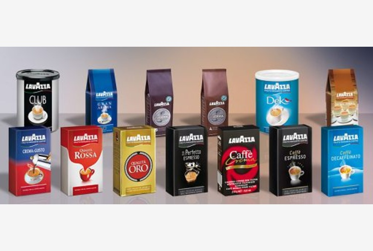 Lavazza fa shopping in Canada, compra Kicking Horse