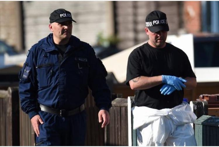 Strage di Manchester, altri tre arresti