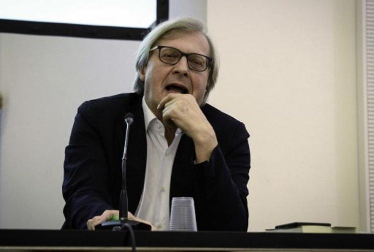 Musei: Parisi, sentenza Tar sbagliata, ha ragione Franceschini