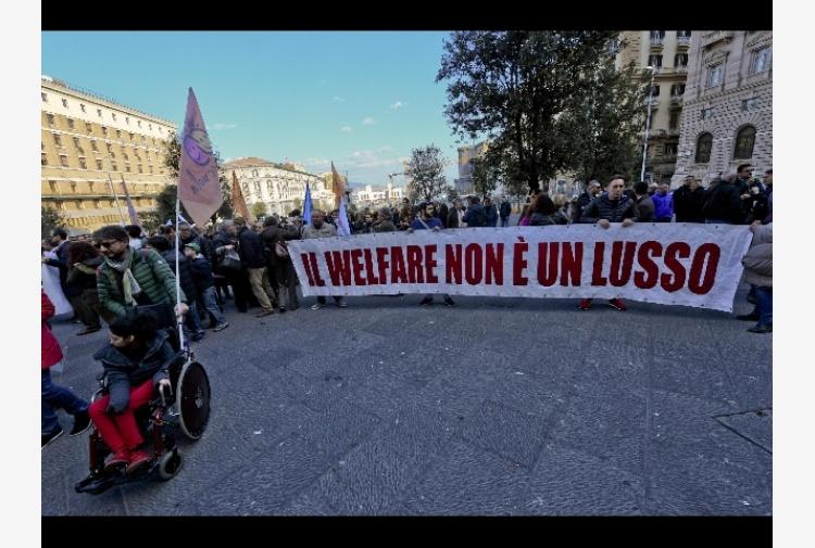 Ateneo Bicocca contro esclusione sociale