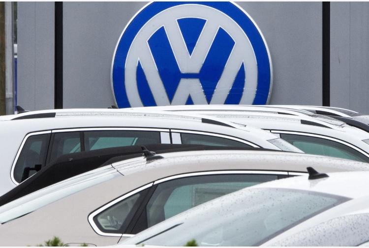 Volkswagen, anche in Italia ammessa la class action per il dieselgate