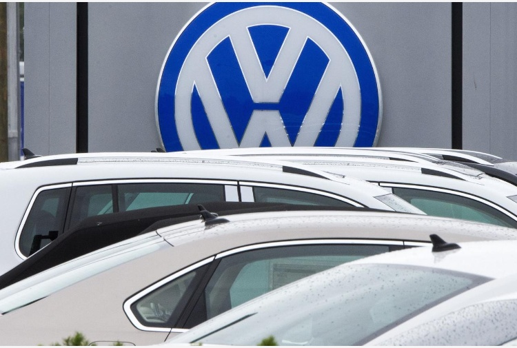 Dieselgate: ammessa in Italia la Class action contro Volkswagen
