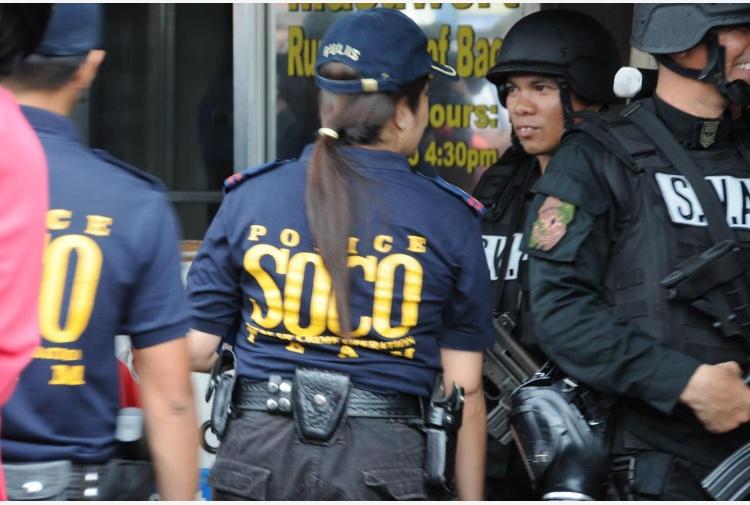 Manila, esplosioni e spari al resort pieno di turisti: decine di feriti