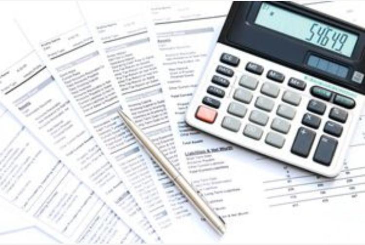 Lettere per la compliance, in arrivo altre 430 lettere nel Piacentino