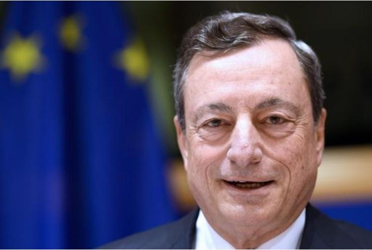 Borse positive, è il super giovedì: tassi BCE e elezioni Regno Unito