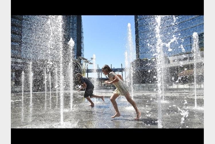 Airbnb riscuoterà tassa soggiorno Milano - Tiscali Notizie