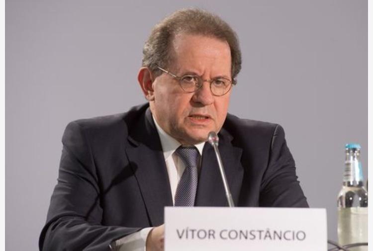 Banche, progressi fatti in Italia su riduzione Npl ancora insufficienti, avverte Constancio