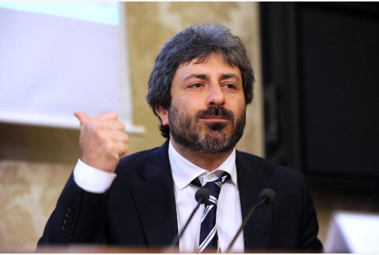 Diktat di Grillo: due mandati e no alleanze principi inderogabili M5S