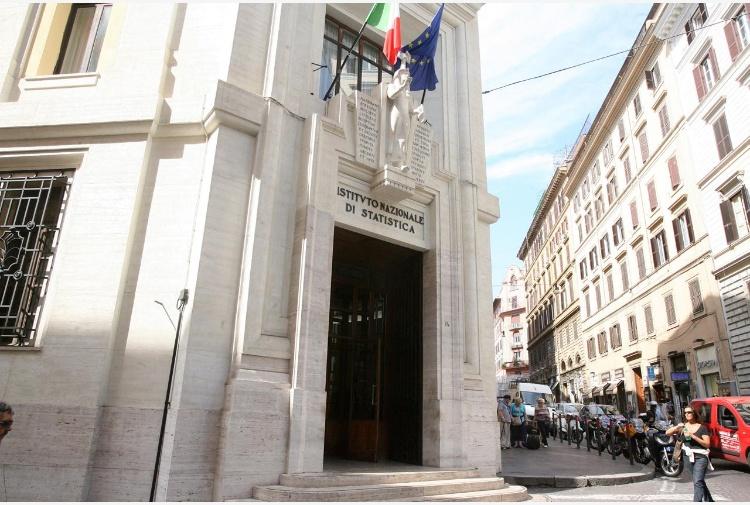 Istat, a Bolzano inflazione del 2,2%