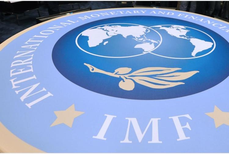 Fmi, Italia avanti con consolidamento e riforme