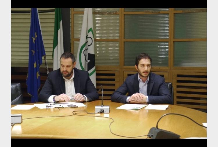 Regioni busilacchi in gruppo misto mdp tiscali notizie for Gruppo misto camera