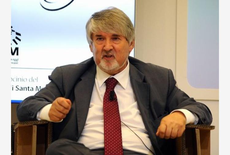 Giuliano Poletti a Repubblica.it: