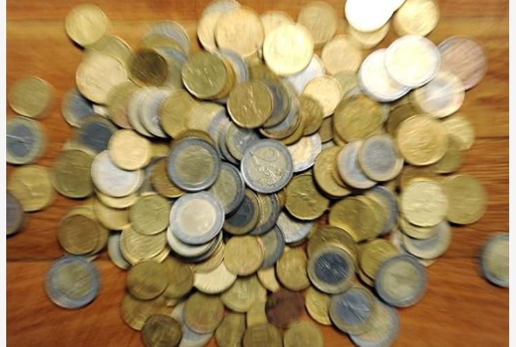 Confcommercio: evasione fiscale in crescita, ma si possono recuperare 43 miliardi