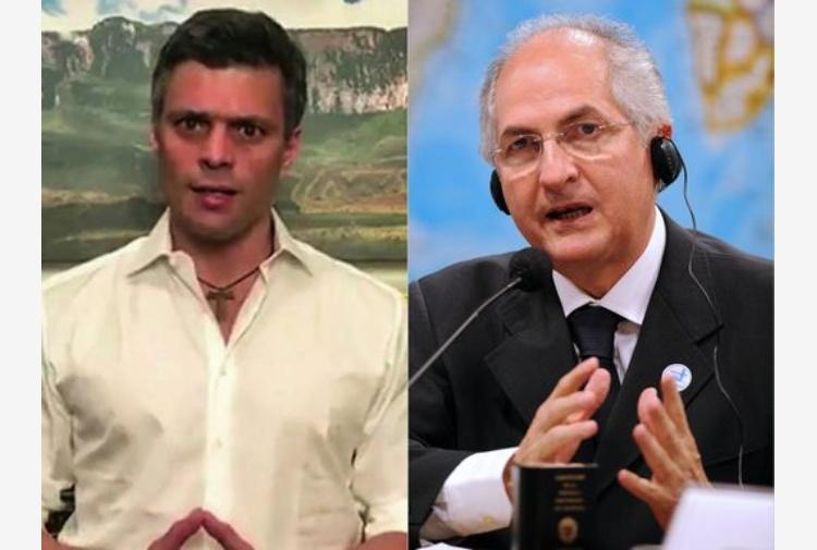 Venezuela nel sangue, ucciso candidato all'Assemblea costituente