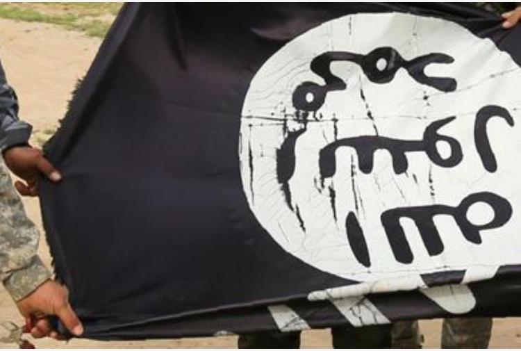 Isis: l'avvelenamento dei cibi è la nuova strategia del terrore?