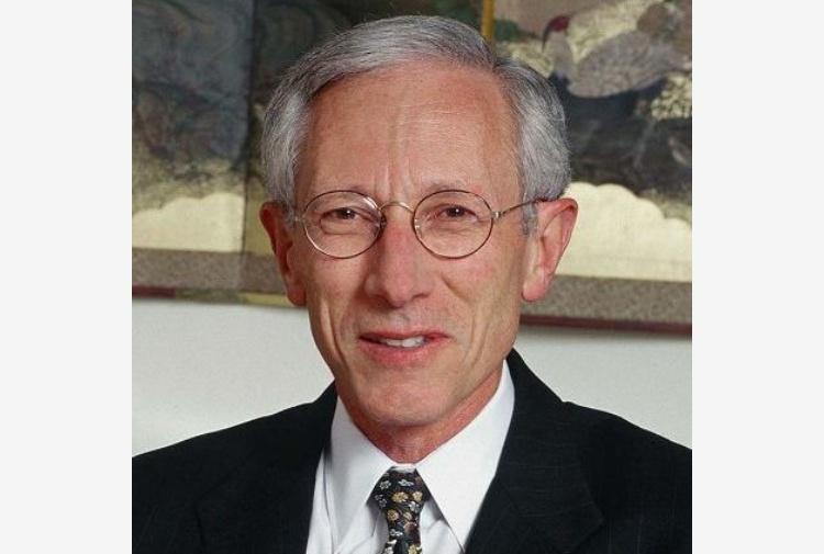 Fed, vice presidente Fischer si dimette