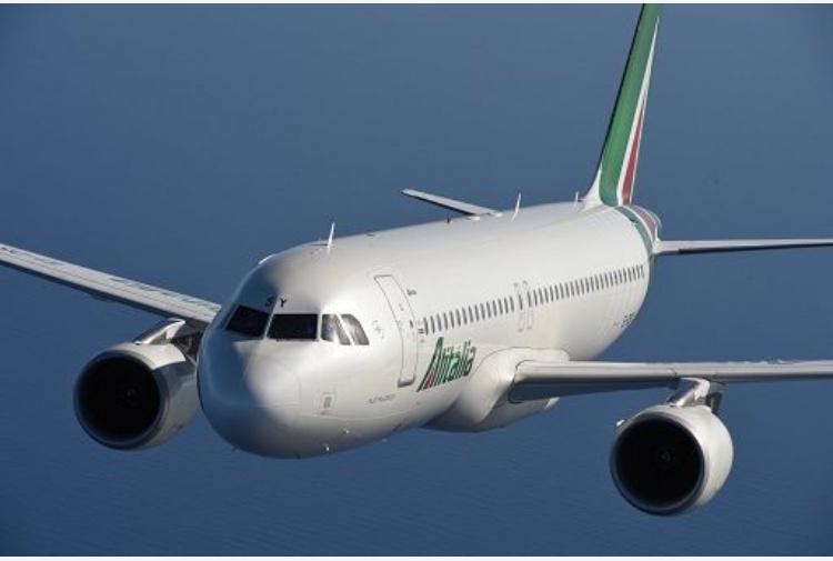 Alitalia Panorama pronta una cordata di dipendenti