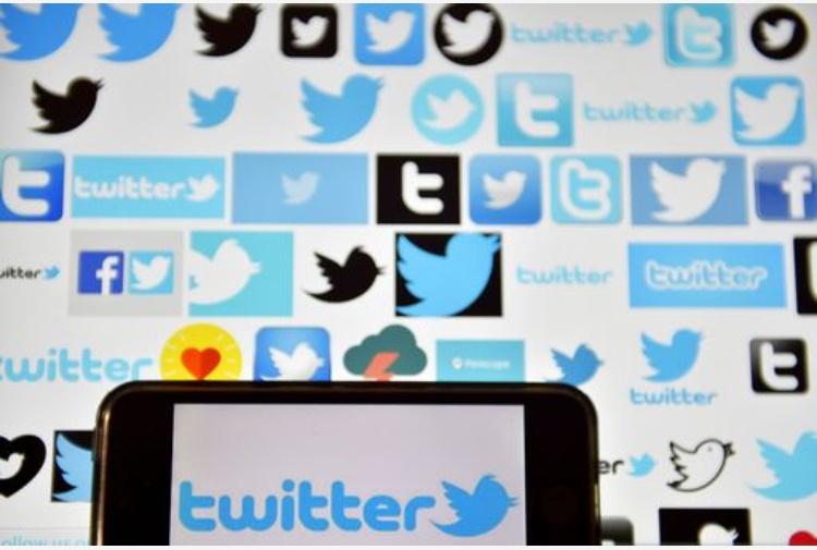 Twitter fa 280, raddoppiato il numero di caratteri per singolo tweet