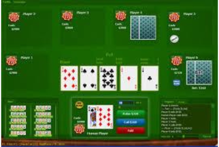 poker.jpg_997313609.jpg
