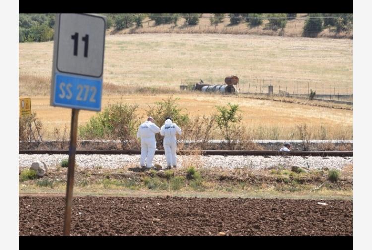 Mafia foggiano: Csm,80% omicidi insoluti